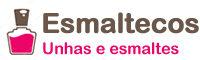 Esmalteco é um blog que fala sobre o universo das unhas, esmaltes, cuidados e muito mais.