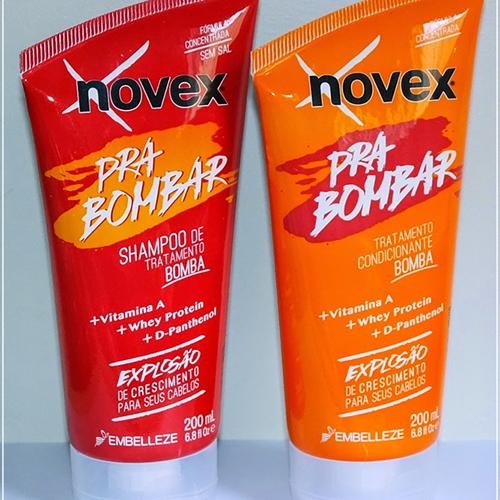 melhor-shampoo-para-crescimento-capilar-2021